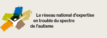 reseau_national