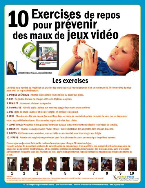10_exercises_repos_prevenir_jeux_video_handout_ergomp