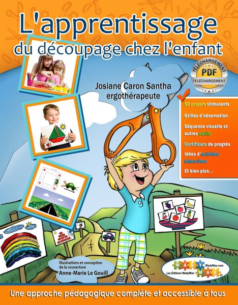 apprentissage_decoupage